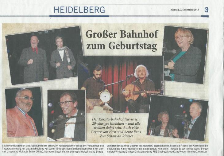 Artikel RNZ 20 Jahre KBHF Gala-001