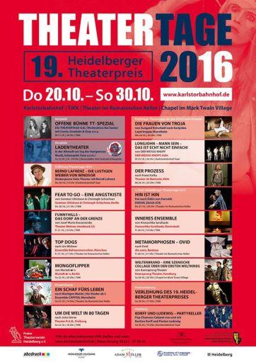 Plakat_Kalender_TT16_web