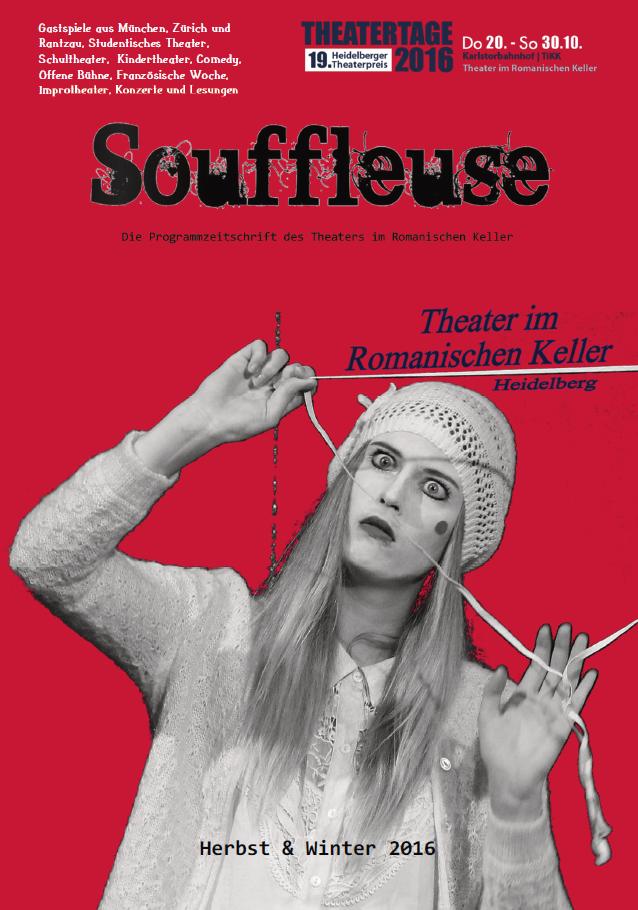 cover-souffleuse