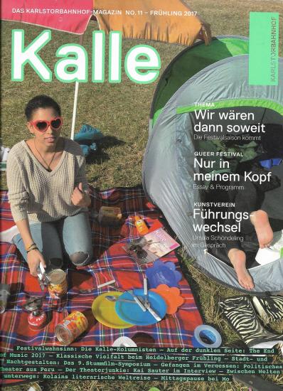 Titelseite_Kalle_klein2