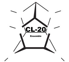 Logo_CL-20_Ensemble