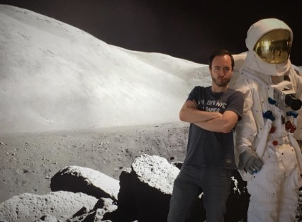 Astronaut1_2