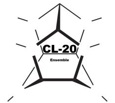 Logo_CL-20_Ensemble