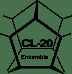 CL-20_2-100dpi