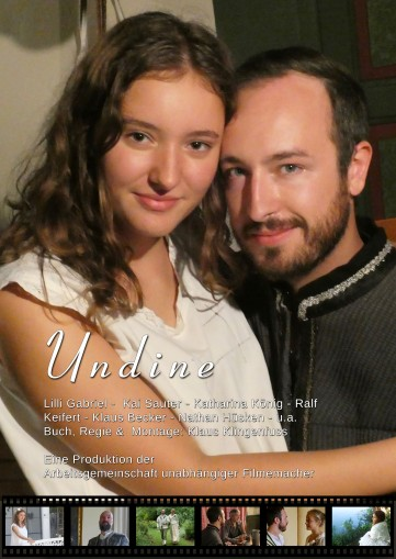 poster-undine-version-3