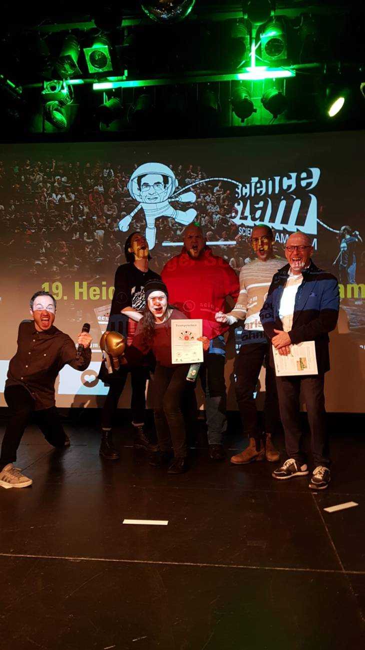 19. Heidelberger Science Slam_2